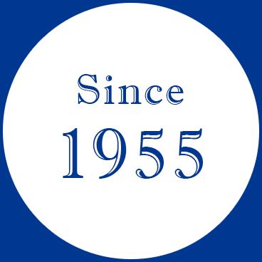 Since1955